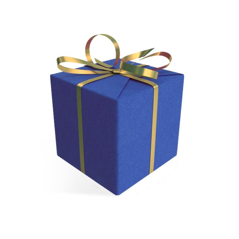 Подарунки та сувеніри